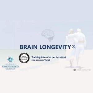 Brain Longevity Autunno 2019 Pagina 1